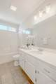 795 Donatello Drive - Photo 18
