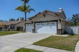 795 Donatello Drive - Photo 3