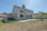 795 Donatello Drive - Photo 30