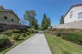 795 Donatello Drive - Photo 32