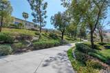 795 Donatello Drive - Photo 33