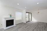 10455 Newhome Avenue - Photo 1