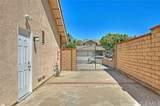 20860 Walnut Canyon Road - Photo 28