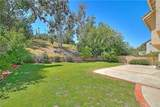 20860 Walnut Canyon Road - Photo 33