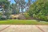 20860 Walnut Canyon Road - Photo 34