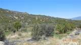 58320 Nickerson Drive - Photo 32