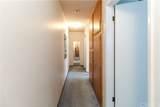 3577 Sage Lane - Photo 32