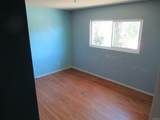 4234-Ave Conrad Avenue - Photo 10