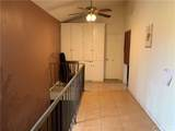 9763 Candlewood Street - Photo 10