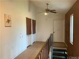 9763 Candlewood Street - Photo 11