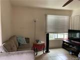 9763 Candlewood Street - Photo 5