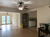 9763 Candlewood Street - Photo 6