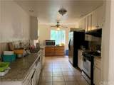 9763 Candlewood Street - Photo 7
