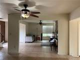 9763 Candlewood Street - Photo 9