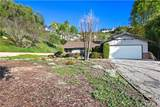 20703 Walnut Valley Drive - Photo 1