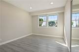 20703 Walnut Valley Drive - Photo 12