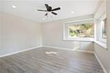20703 Walnut Valley Drive - Photo 8
