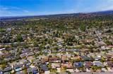 843 El Dorado Drive - Photo 35