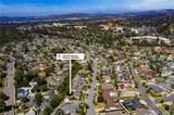 843 El Dorado Drive - Photo 36