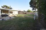 3178 Sanchez Street - Photo 17