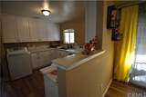3178 Sanchez Street - Photo 21