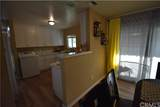 3178 Sanchez Street - Photo 22