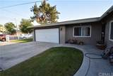 3178 Sanchez Street - Photo 24