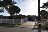 3178 Sanchez Street - Photo 3