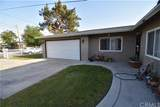 3178 Sanchez Street - Photo 6