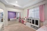 1736 Goodman Avenue - Photo 10
