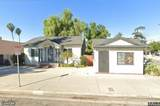 3729 Baldwin Park Boulevard - Photo 1