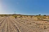 0 Michaels Road - Photo 17