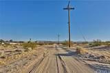 0 Michaels Road - Photo 18