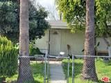2171 Goodall Avenue - Photo 1