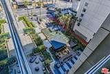 6250 Hollywood Boulevard - Photo 34
