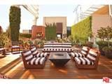 6250 Hollywood Boulevard - Photo 53