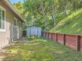 19388 Mallory Canyon Road - Photo 34