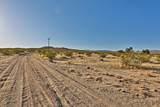 0 Michaels Road - Photo 15