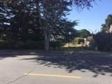 9462 Lemon Avenue - Photo 5