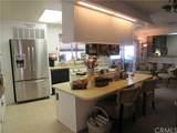 31130 General Kearny Road - Photo 11