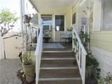 31130 General Kearny Road - Photo 30