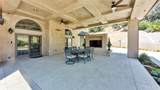4550 Quail Valley Road - Photo 19