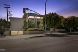 1200 Huntington Drive - Photo 42