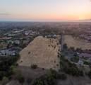 1188 Sierra Bonita - Photo 11