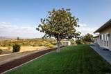 1188 Sierra Bonita - Photo 41