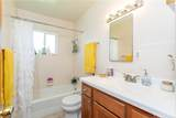 1035 Allyn Avenue - Photo 12
