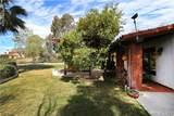 37725 Marondi Drive - Photo 36
