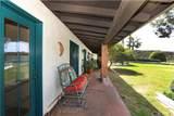 37725 Marondi Drive - Photo 41