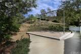 37725 Marondi Drive - Photo 42