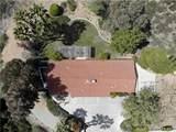 37725 Marondi Drive - Photo 45